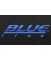 Blueline C&B