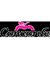 Concorde - французская интимная косметика