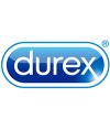 Durex, Великобритания