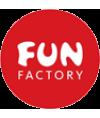 Fun Factory - немецкие секс-игрушки