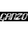 Презервативы и лубриканты Ganzo