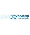 JoyDivision - 100% секс-товары из Германии