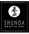 Shunga - эротическая косметика и средства