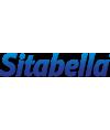 Sitabella - презервативы и БДСМ-аксессуары