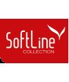SoftLine Collection - эротическое белье из Польши