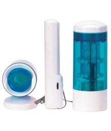 Автоматический мастурбатор Robotic Mouth MTX1 синий