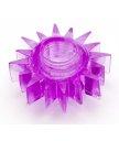 Кольцо эрекционное Toyfa Love Ring Шестеренка