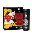 Возбуждающий и продлевающий крем Shunga Dragon Мужество Дракона 60мл