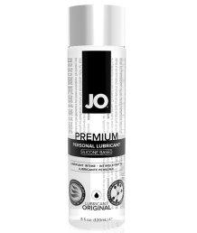 Лубрикант на силиконовой основе System JO Premium 120мл