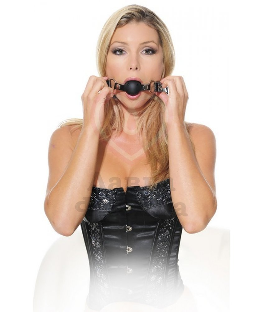 Free Ball Gag Bondage Porn Videos from Thumbzilla
