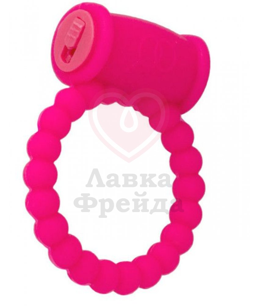 Silicone Spike Gloves
