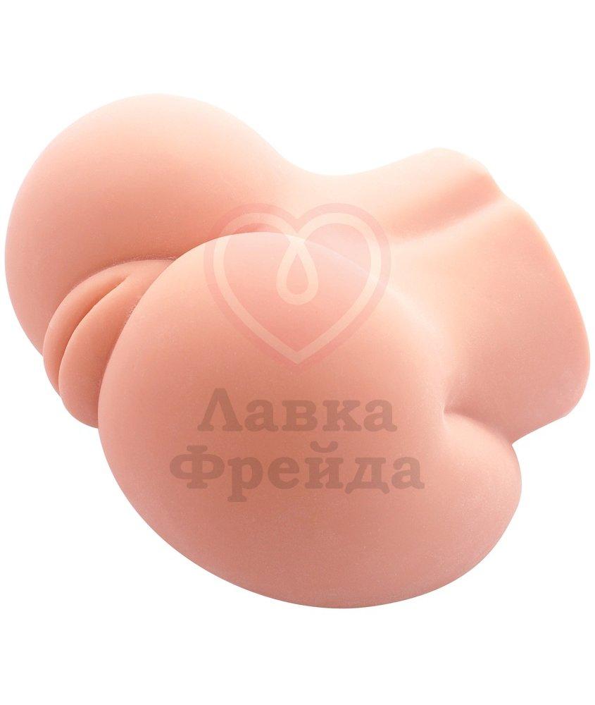 грудастая брюнетка и её игрушка  Экспресс Порно