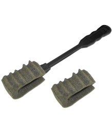 Ершик для очистки помпы Bathmate Cleaning Brush
