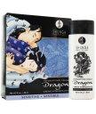 Возбуждающий гель для пар Shunga Dragon Sensitive 60мл