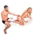 Секс-машина для двоих International Couples Sex Machine