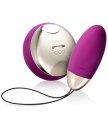 Инновационный массажер LELO Lyla 2 SenseMotion лиловый