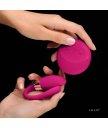 Вибратор для пар LELO Tiani 2 розовый