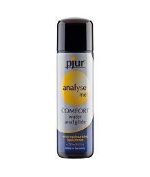 Анальный лубрикант на водной основе Pjur Analyse me Comfort Water Anal Glide 250мл