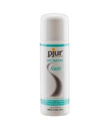 Лубрикант для чувствительной кожи Pjur Woman Nude 30мл
