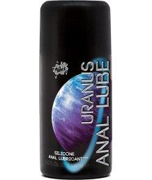Анальный лубрикант на силиконовой основе Wet Uranus 148 мл