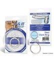 Стальное эрекционное кольцо Stell Cock Ring диаметр 3,3 см