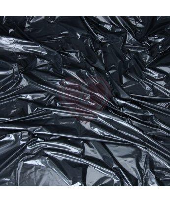 Ткань-простынь виниловая для эротических игр Vinyl Bed Sheet