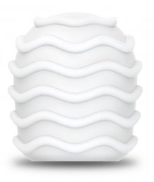 Текстурированная насадка для le Wand Spiral