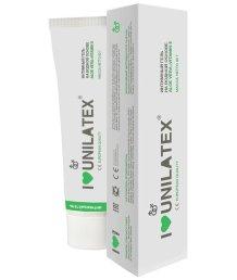 Увлажняющий лубрикант Unilatex Алоэ Вера с витамином Е 82 мл
