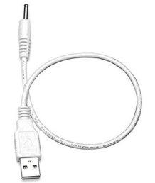 Оригинальное зарядное устройство — USB кабель Lelo