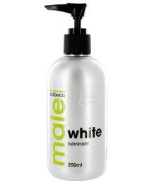 Лубрикант имититация спермы Male Cobeco White 250 мл
