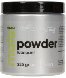 Порошок для создания смазки Male Cobeco Powder 225 г