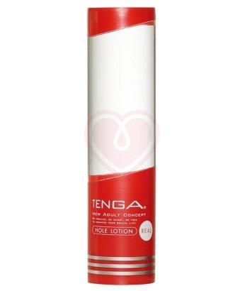 Лубрикант Tenga Hole Lotion Real Lubricant 170 мл