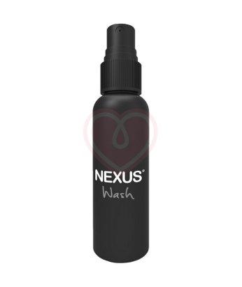 Очиститель для игрушек Nexus Wash 150 мл