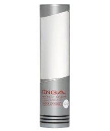 Лубрикант Tenga Hole Lotion Solid Lubricant 170 мл