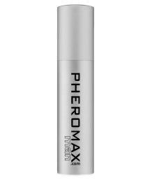 Концентрат феромонов для мужчин Pheromax for Man 14 мл