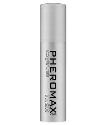 Концентрат феромонов для мужчин Pheromax Oxytrust for Men 14 мл