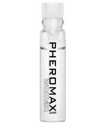 Концентрат феромонов для женщин Pheromax for Woman 1 мл