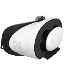 Виртуальные очки Sense VR гарнитура к мастурбатору Sensetube