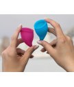 Менструальные чаши Fun Factory Fun Cup Size A 2 шт