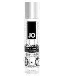 Лубрикант на силиконовой основе System JO Premium 30 мл