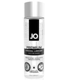 Лубрикант на силиконовой основе System JO Premium 240 мл