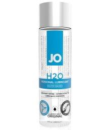 Лубрикант на водной основе System JO H2O 240 мл