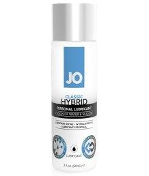 Лубрикант водно-силиконовый System JO Hybrid Lubricant 60мл