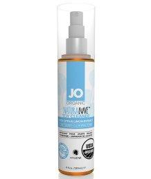 Органическое очищающее средство для игрушек System JO Organic Toy Cleaner 120мл