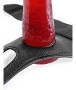 Женские трусики для страпона Pipedream Crotchless Harness