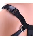 Женские трусики для страпона Pipedream Perfect Fit Harness
