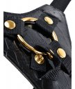 Страпон женский Pipedream Gold Designer Strap-On