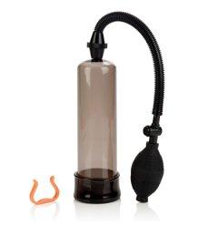 Вакуумная помпа Bullfighter Pump черная