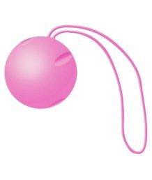 Вагинальный шарик Joyballs Trend розовый