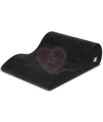 Подушка для секса Liberator Hipster чёрная